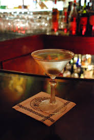 martini big the big drink 16 gin martini persian aub zam zam