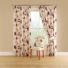 Danielle Eyelet Curtains by Debenhams Bedroom Curtains Memsaheb Net