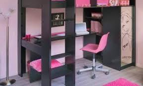 chambre ado fille ikea ikea chambre ado fille fauteuil chambre ado bureau pour chambre