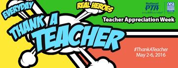 2017 teacher appreciation week freebies may 8 12 2017