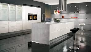 hochglanz küche design einbauküche norina 9917 weiss hochglanz lack küchen quelle