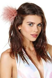 55 best hair accessories images on pinterest hairstyles hair