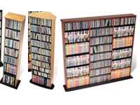 Cd And Dvd Storage Cabinet With Doors Oak Finish Store For Solid Oak Cd Storage Dvd Storage Dvd Cd Cabinet