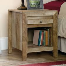 nightstands small nightstand table 3 drawer nightstand