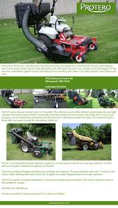 creative lawn and garden equipment manufacturers decorating idea