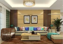 livingroom interior design living room d interior design living room wall house
