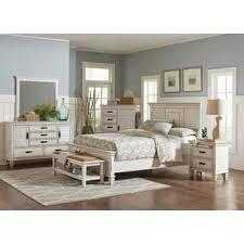 Designer Bedroom Furniture Sets Modern Contemporary Bedroom Sets For Less Overstock