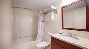 Varsity Theater Bathroom Best Western Adams Inn Quincy Boston Quincy Massachusetts