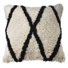 42 best pillows textiles images on lumbar pillow