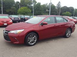 lexus ct200h certified pre owned certified pre owned 2017 toyota camry se 4dr car in boston l13171