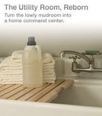 Kohler Laundry Room Sink Kohler Utility Sink Slatted Cover The Utility Room Reborn