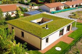 individual housing lafarge com our aesthetic solutions can make