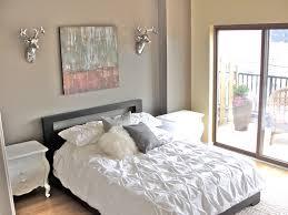gray bedroom 3648x2736 the somers team dream bedroom revealed
