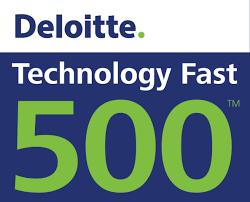 2017 technology fast 500 award winners deloitte us