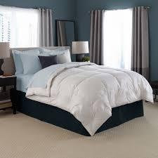Lea Girls White Bedroom Furniture Bedroom Mesmerizing Lea Girls Bedroom Furniture For All Age