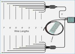 Landscape Lighting Wire Low Voltage Landscape Lighting Wiring Diagram Preclinical Co