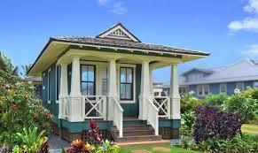 plantation style homes hawaiian architecture 15 best hawaiian plantation style homes home