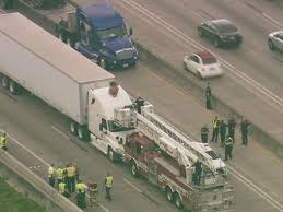 Naked Women Memes - naked woman dances on 18 wheeler and shuts down highway album on