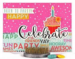 Birthday Day Cards The 25 Best Happy Birthday Mom Cards Ideas On Pinterest Diy
