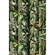 camo gift wrap next camo flat packed gift wrap thecamohut