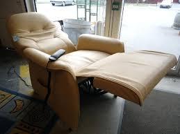 fauteuil relax confortable fauteuil everstyl prix fauteuil lectrique de relaxation confort