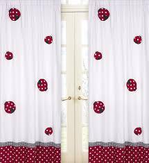 Interior Soho Double Sears Curtain by Laguna Double Drawer Dresser Black Wood Grain Walmart Com Dressers