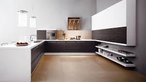 wall cabinet kitchen modern design normabudden com