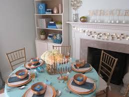 decorations for hanukkah 9 fresh and hanukkah decorating ideas