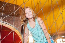 long island children u0027s museum eac network