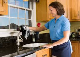 tip how to keep your kitchen in sink erator odor free