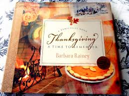 classic thanksgiving traditions for any present day family club