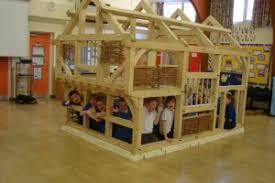 what makes a house a tudor what makes a house a tudor home ideas