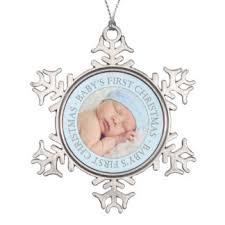 baby ornaments keepsake ornaments zazzle