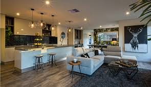 client story a dream home 12 years in the making