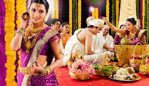 arya vysya wedding bridal jewellery pinterest arya bridal