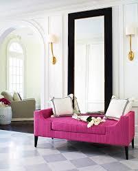 interior color trends 2014 2014 fashion color trends meet interior color trends