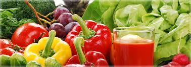 ernährung bei nebennierenschwäche balsam für die nebennieren naturheilpraxis blumenthal