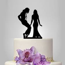 michael cake toppers 260 best wedding cake topper images on marriage