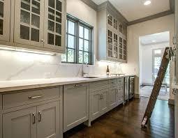 kitchen cupboard paint ideas sherwin williams kitchen cabinet paint innovation kitchen cabinet