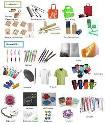 wedding gift singapore alegant premiums corporate gifts souvenirs alegant premiums