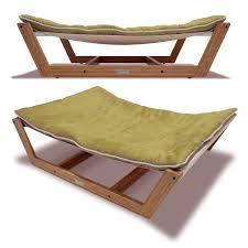 k ideas about large dog beds on pinterest large dog bed diy dane