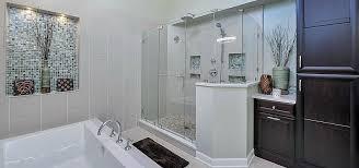 bathroom shower door ideas 37 fantastic frameless glass shower door ideas home remodeling