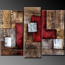 wall art ideas design picture frame multi piece wall art after