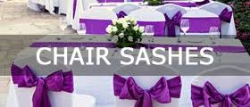 wholesale chair covers wedding chair covers chair sashes for weddings wholesale slipcovers