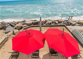 Beach Cottages Southern California by Beachfront Only Vacation Rentals California Beach House Rentals