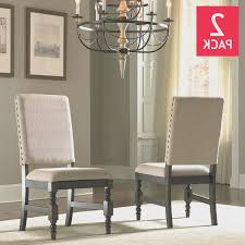 costco dining table counter height dining table set costco black