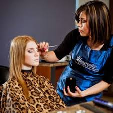 makeup schools in ma marinello schools of beauty closed hair salons 58 76th