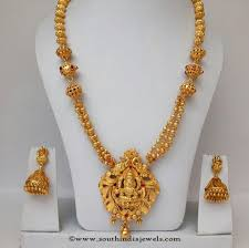 fashion jewelry gold necklace images 29 good gold necklace designs gold snake brass chain jewelry good jpg