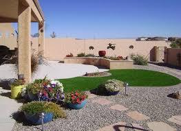 Backyard Ideas On Pinterest Amazing Grass For Backyard Ideas Top 25 Ideas About Arizona