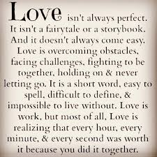 wedding quotes not cheesy wedding vows to husband best photos page 4 of 5 relationships